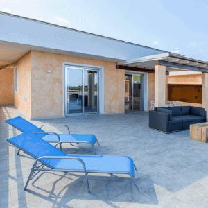 Aree Comuni Hotel Tirreno (1)