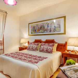 Camera Ginepro Hotel (2) (1)
